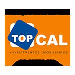 TOPCAL